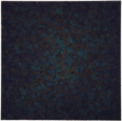 Agua.150x150cm