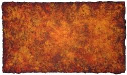 Fuego.173x101cm