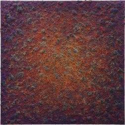 Tierra.150x150cm
